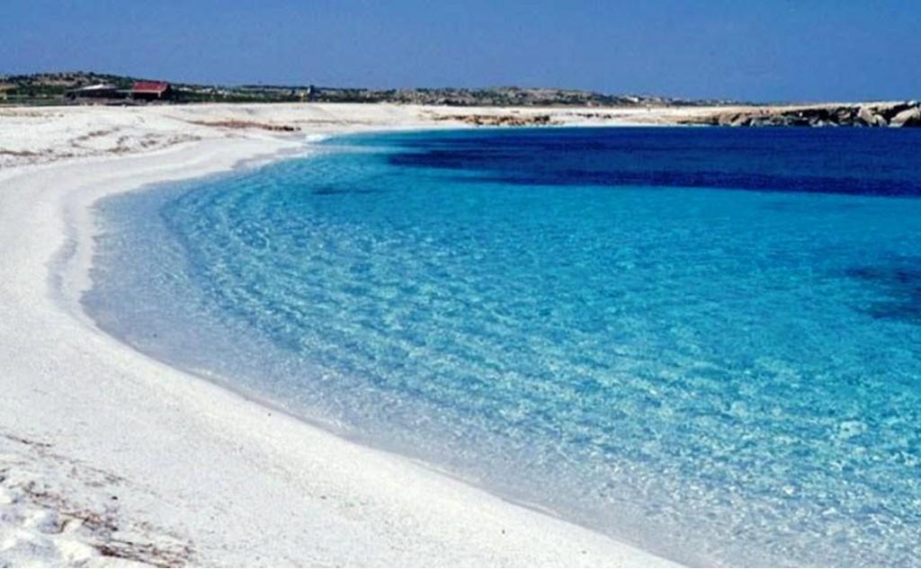 Viaje a las Maravillas de Oriente e Islas Griegas